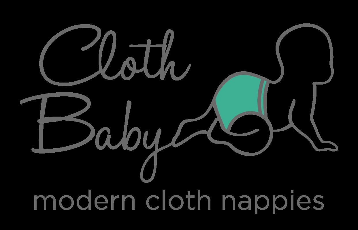 Cloth Baby   Modern cloth nappies