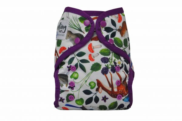 Mulberry-forest-pocket-nappy