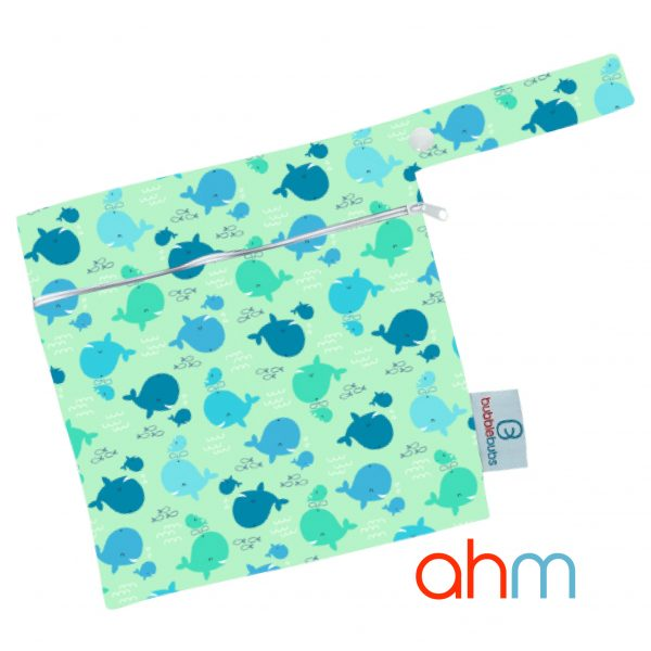 reusable-modern-cloth-nappy-mini-wetbag-whales-