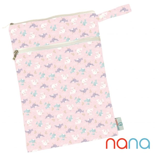 reusable-modern-cloth-nappy-wetbag-narwhal