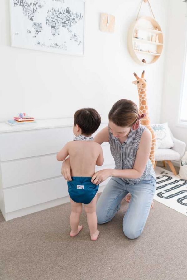 training pant for toddler cloth baby