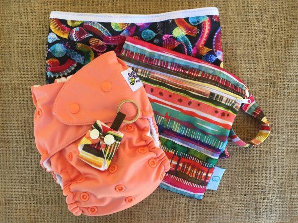 Nappy-starter-gift-pack-1