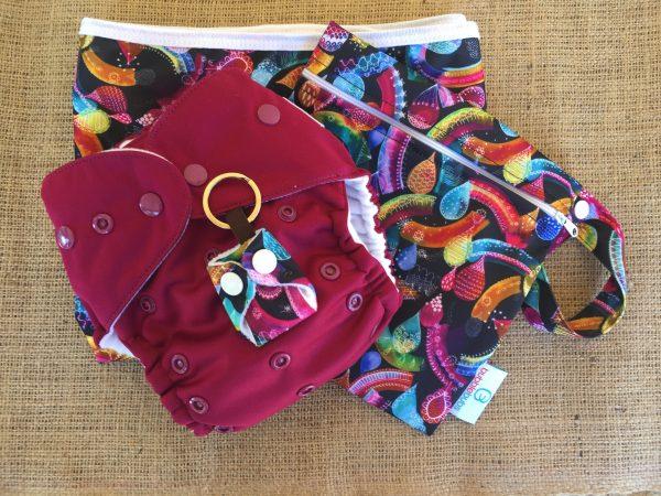 Nappy-starter-gift-pack-2