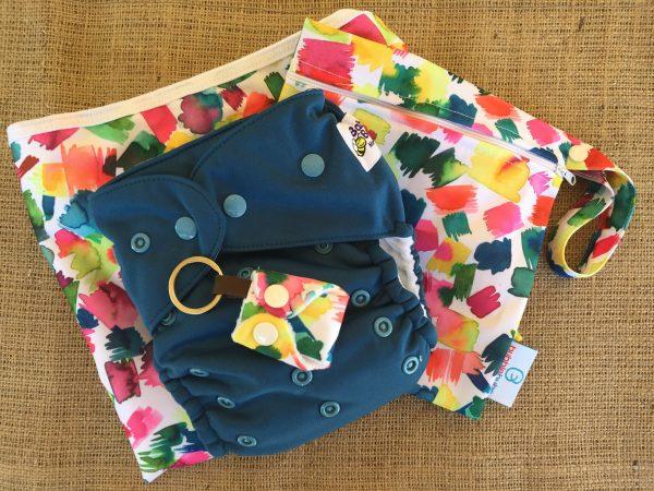 Nappy-starter-gift-pack-3