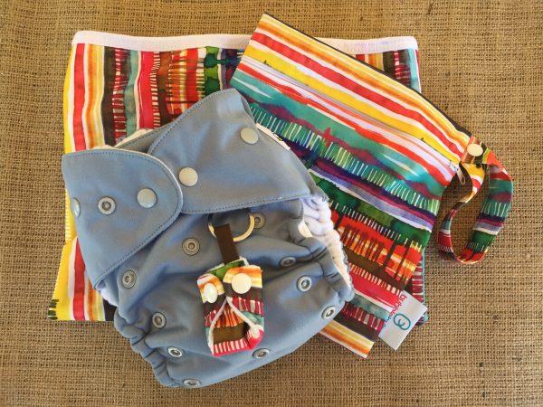 Nappy-starter-gift-pack-4