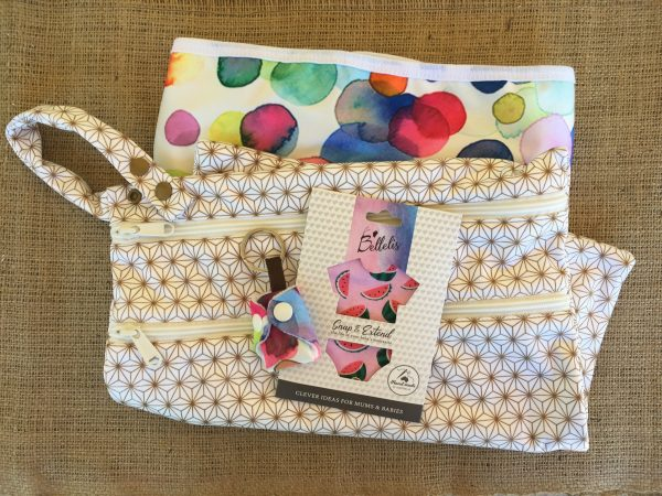 Welcome-baby-gift-pack-1