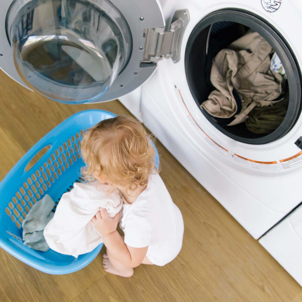 how to wash cloth nappies emma avery