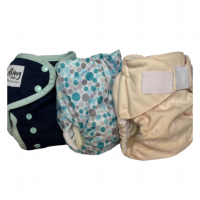 trial-pack-osfm-clothnappy-1