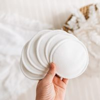 breast-pads-cloth-baby