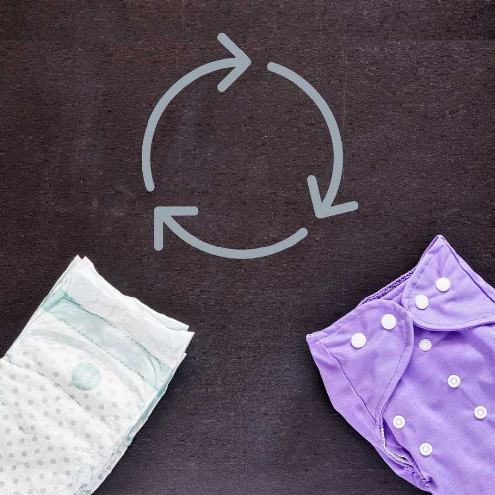 are-eco-nappies-eco-friendly