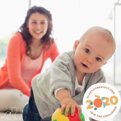 Top 20 Reusables to switch to this Plastic Free July, beyond Reusable Cloth Nappies (11-20)