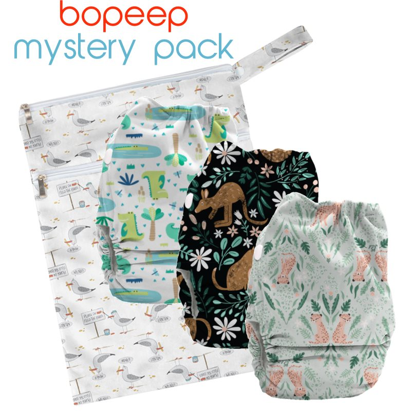 bo-peep-mystery-pack