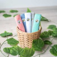 baby beehinds cloth wipes